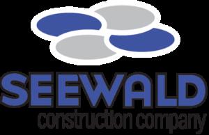 Seewald Construction